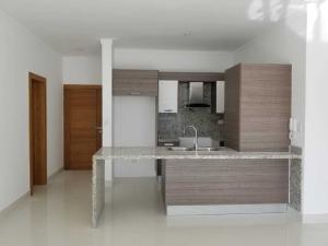 Apartamento En Ventaen Santo Domingo Dtto Nacional, Esperilla, Republica Dominicana, DO RAH: 18-658