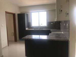 Apartamento En Ventaen Santo Domingo Dtto Nacional, Paraiso, Republica Dominicana, DO RAH: 18-648
