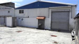 Industrial En Alquileren Santo Domingo Dtto Nacional, Renacimiento, Republica Dominicana, DO RAH: 18-674