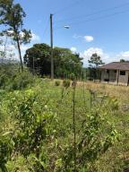 Terreno En Ventaen Santiago, Jardin Botanico, Republica Dominicana, DO RAH: 18-677
