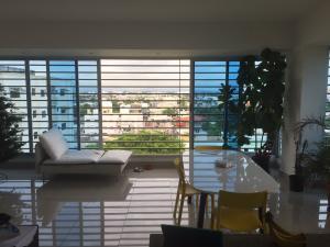 Apartamento En Ventaen Santo Domingo Dtto Nacional, Evaristo Morales, Republica Dominicana, DO RAH: 18-681