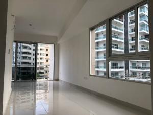 Apartamento En Alquileren Santo Domingo Dtto Nacional, Naco, Republica Dominicana, DO RAH: 18-685