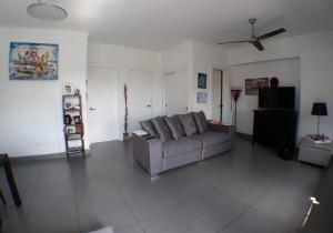 Apartamento En Ventaen Santo Domingo Dtto Nacional, Naco, Republica Dominicana, DO RAH: 18-689