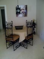Apartamento En Alquileren Santo Domingo Dtto Nacional, Vergel, Republica Dominicana, DO RAH: 18-695