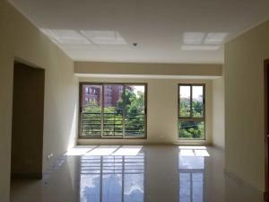 Apartamento En Alquileren Santo Domingo Dtto Nacional, Esperilla, Republica Dominicana, DO RAH: 18-690