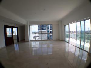 Apartamento En Ventaen Santo Domingo Dtto Nacional, Naco, Republica Dominicana, DO RAH: 18-701
