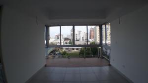 Apartamento En Ventaen Santo Domingo Dtto Nacional, Naco, Republica Dominicana, DO RAH: 18-703