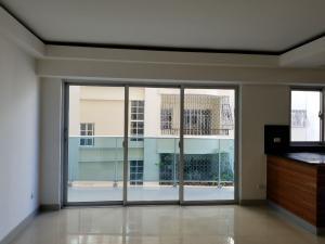Apartamento En Alquileren Santo Domingo Dtto Nacional, Bella Vista, Republica Dominicana, DO RAH: 18-709