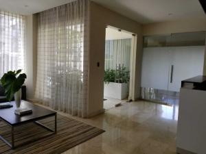 Apartamento En Ventaen Santo Domingo Dtto Nacional, Paraiso, Republica Dominicana, DO RAH: 18-710