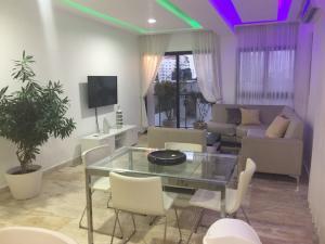 Apartamento En Alquileren Santo Domingo Dtto Nacional, Piantini, Republica Dominicana, DO RAH: 18-711