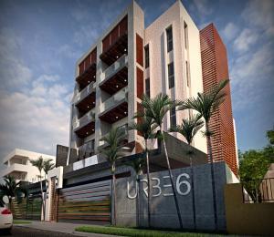 Apartamento En Ventaen Santo Domingo Dtto Nacional, Los Cacicazgos, Republica Dominicana, DO RAH: 18-714