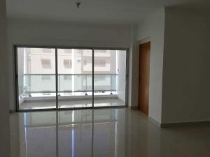 Apartamento En Alquileren Santo Domingo Dtto Nacional, Bella Vista, Republica Dominicana, DO RAH: 18-717