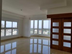 Apartamento En Ventaen Santo Domingo Dtto Nacional, Bella Vista, Republica Dominicana, DO RAH: 18-718