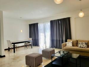 Apartamento En Alquileren Santo Domingo Dtto Nacional, Vergel, Republica Dominicana, DO RAH: 18-721