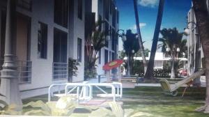 Apartamento En Ventaen Santo Domingo Dtto Nacional, Bavaro, Republica Dominicana, DO RAH: 18-729