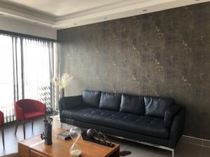 Apartamento En Alquileren Santo Domingo Dtto Nacional, Piantini, Republica Dominicana, DO RAH: 18-733