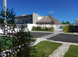 Apartamento En Alquileren Santo Domingo Este, Bavaro, Republica Dominicana, DO RAH: 18-736