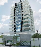 Apartamento En Ventaen Santo Domingo Dtto Nacional, Serralles, Republica Dominicana, DO RAH: 18-737