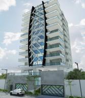 Apartamento En Ventaen Santo Domingo Dtto Nacional, Serralles, Republica Dominicana, DO RAH: 18-738