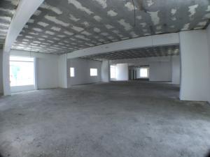Oficina En Alquileren Santo Domingo Dtto Nacional, Piantini, Republica Dominicana, DO RAH: 18-748