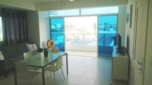 Apartamento En Ventaen Santo Domingo Dtto Nacional, Bella Vista, Republica Dominicana, DO RAH: 18-750