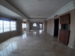 Apartamento En Alquileren Beach Walk, Bella Vista, Republica Dominicana, DO RAH: 18-751