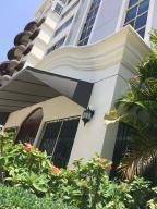 Apartamento En Alquileren Santo Domingo Dtto Nacional, Naco, Republica Dominicana, DO RAH: 18-753
