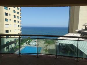 Apartamento En Ventaen Santo Domingo Dtto Nacional, Ciudad Universitaria, Republica Dominicana, DO RAH: 18-755