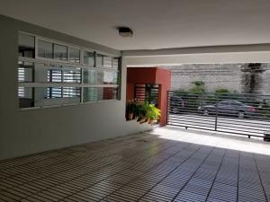 Apartamento En Alquileren Beach Walk, Serralles, Republica Dominicana, DO RAH: 18-758