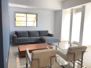 Apartamento En Alquileren Santo Domingo Dtto Nacional, Naco, Republica Dominicana, DO RAH: 18-761