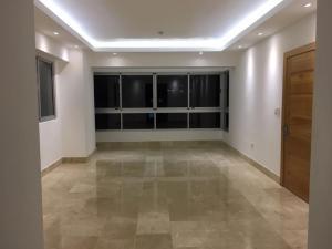 Apartamento En Alquileren Santo Domingo Dtto Nacional, Piantini, Republica Dominicana, DO RAH: 18-762