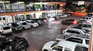 Local Comercial En Alquileren Santo Domingo Dtto Nacional, Piantini, Republica Dominicana, DO RAH: 18-764
