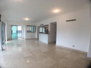 Apartamento En Alquileren Santo Domingo Dtto Nacional, Piantini, Republica Dominicana, DO RAH: 18-775