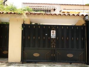 Casa En Alquileren Santo Domingo Dtto Nacional, Los Cacicazgos, Republica Dominicana, DO RAH: 18-776