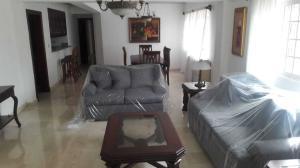 Apartamento En Alquileren Santo Domingo Dtto Nacional, Serralles, Republica Dominicana, DO RAH: 18-778