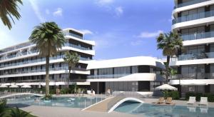 Apartamento En Ventaen Punta Cana, Bavaro, Republica Dominicana, DO RAH: 17-977