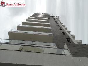 Apartamento En Alquileren Distrito Nacional, Naco, Republica Dominicana, DO RAH: 18-785