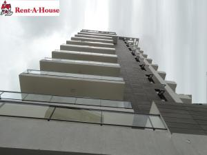 Apartamento En Alquileren Distrito Nacional, Naco, Republica Dominicana, DO RAH: 18-786