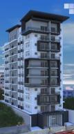 Apartamento En Ventaen Distrito Nacional, Piantini, Republica Dominicana, DO RAH: 18-792