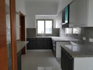 Apartamento En Alquileren Distrito Nacional, Los Cacicazgos, Republica Dominicana, DO RAH: 18-794
