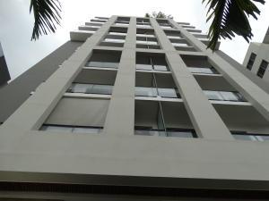 Apartamento En Alquileren Santo Domingo Dtto Nacional, Piantini, Republica Dominicana, DO RAH: 18-806