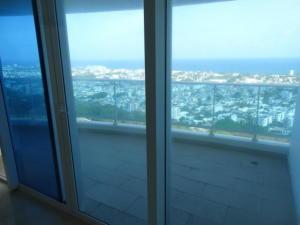 Apartamento En Ventaen Distrito Nacional, Los Cacicazgos, Republica Dominicana, DO RAH: 18-409