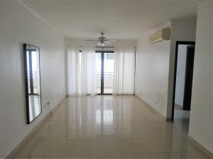 Apartamento En Alquileren Santo Domingo Dtto Nacional, Piantini, Republica Dominicana, DO RAH: 18-807