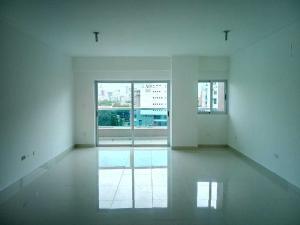 Apartamento En Alquileren Distrito Nacional, Bella Vista, Republica Dominicana, DO RAH: 18-821