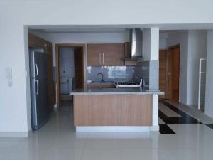 Apartamento En Alquileren Santo Domingo Dtto Nacional, Bella Vista, Republica Dominicana, DO RAH: 18-822