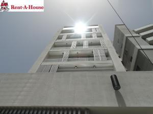 Apartamento En Ventaen Santo Domingo Dtto Nacional, Evaristo Morales, Republica Dominicana, DO RAH: 18-828