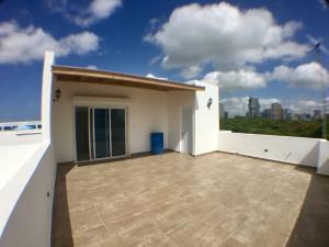 Apartamento En Ventaen Santo Domingo Dtto Nacional, Ciudad Universitaria, Republica Dominicana, DO RAH: 18-834