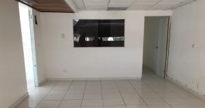 Oficina En Alquileren Distrito Nacional, Evaristo Morales, Republica Dominicana, DO RAH: 18-852