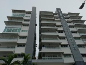 Apartamento En Ventaen Distrito Nacional, Evaristo Morales, Republica Dominicana, DO RAH: 18-860