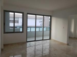 Apartamento En Alquileren Santo Domingo Dtto Nacional, Mirador Sur, Republica Dominicana, DO RAH: 18-866
